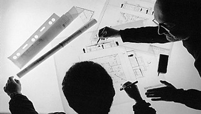 Design si proiectare